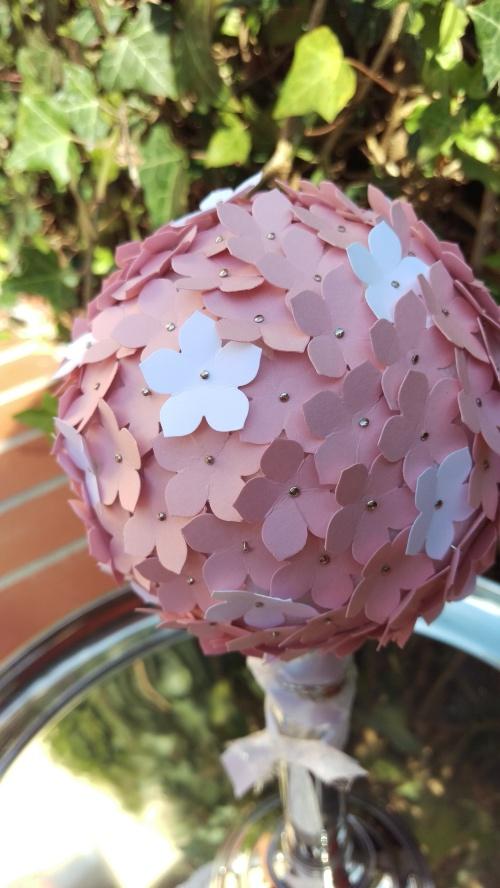 blumenkugel-stampin-up-petite-petals-1