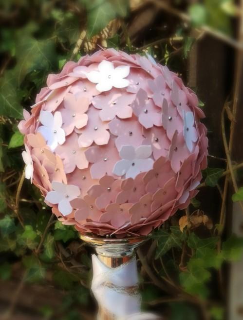 blumenkugel-stampin-up-petite-petals-3