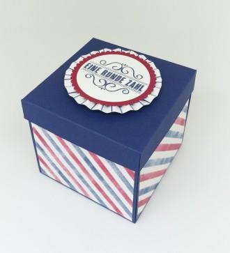 stampin-up-explosionsbox-flieger-marineblau-chili-5