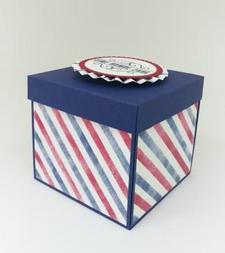 stampin-up-explosionsbox-flieger-marineblau-chili-6
