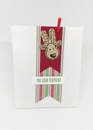 stampin-up-geschenkverpackung-weihnachten-ausgestochen-weihnachtlich-1