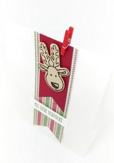 stampin-up-geschenkverpackung-weihnachten-ausgestochen-weihnachtlich-4