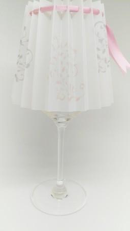 stampin-up-hochzeit-grau-rosa-windlicht-2