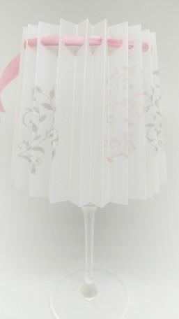 stampin-up-hochzeit-grau-rosa-windlicht-3
