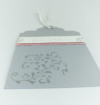 stampin-up-hochzeit-schiefergrau-kirschblute-einladung-2