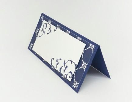 stampin-up-hochzeit-tischdeko-marineblau-9