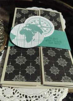 stampin-up-karte-liebe-ohne-grenzen-1