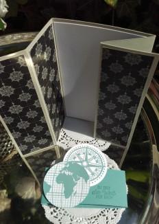 stampin-up-karte-liebe-ohne-grenzen-3