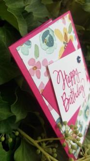stampin-up-stylized-birthday-1