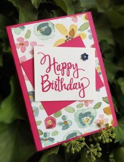 stampin-up-stylized-birthday-2