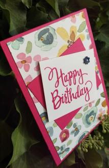 stampin-up-stylized-birthday-3