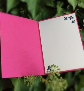stampin-up-stylized-birthday-4