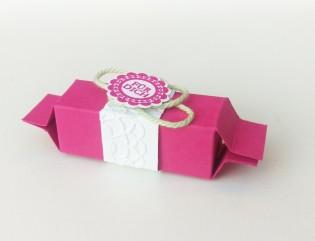 stampin-up-verpackung-mini-1