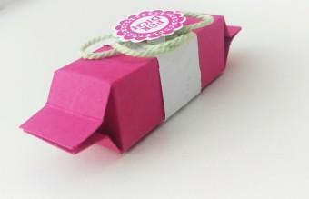 stampin-up-verpackung-mini-4