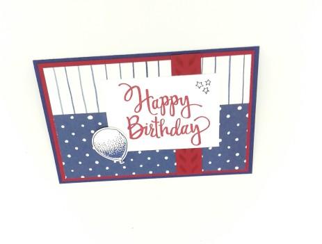 stampin-up-geburtstagskarte-stylized-birthday-marineblau-chili-1