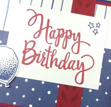 stampin-up-geburtstagskarte-stylized-birthday-marineblau-chili-2