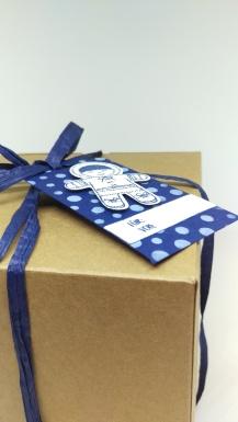 stampin-up-geschenkanhanger-marineblau-ausgestochen-weihnachtlich-3