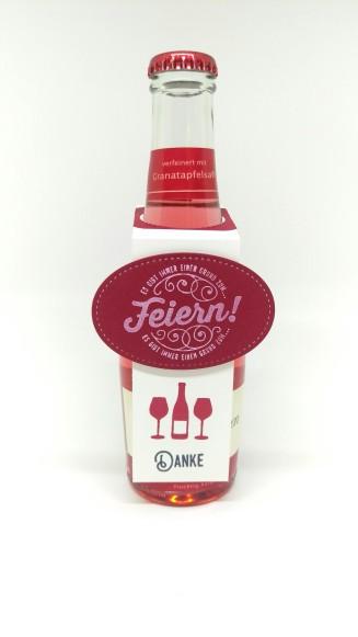 stampin-up-nette-etiketten-flaschenanhanger-1