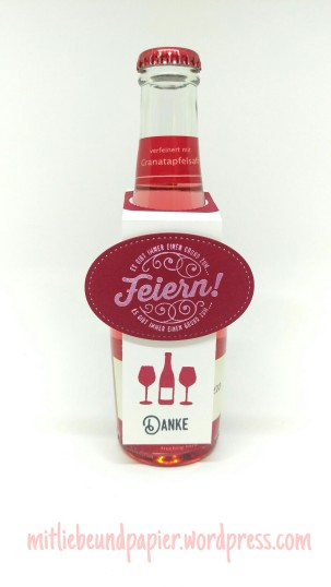 stampin-up-nette-etiketten-flaschenanhanger