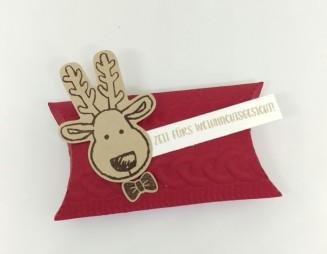 stampin-up-pillowbox-ausgestochen-weihnachtlich-2