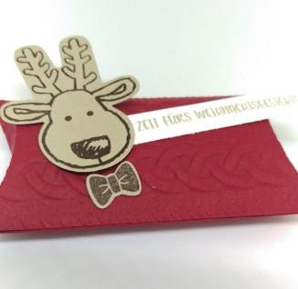 stampin-up-pillowbox-ausgestochen-weihnachtlich-3