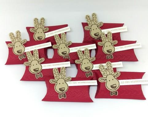 stampin-up-pillowbox-ausgestochen-weihnachtlich-4