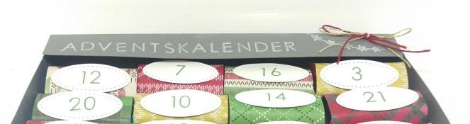stampin-up-adventskalender-1