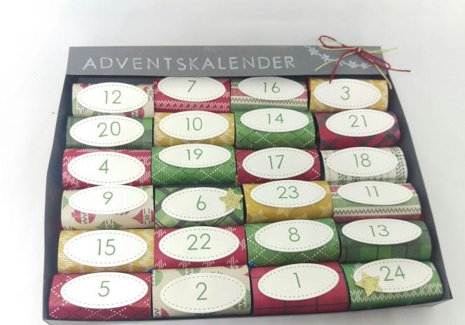 stampin-up-adventskalender-3