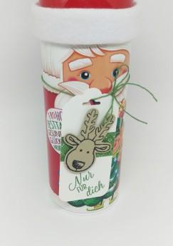 stampin-up-anhanger-ausgestochen-weihnachtlich-1