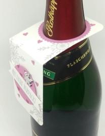 stampin-up-flaschenanhanger-zarte-pflaume-3