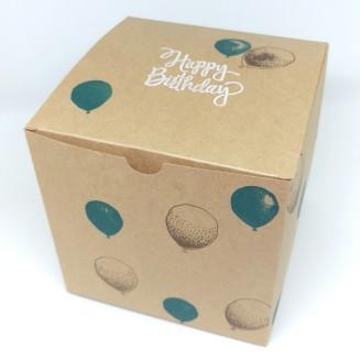 stampin-up-geschenk-geburtstag-birthday-ballons-1
