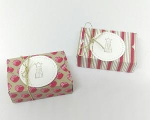 stampin-up-geschenkschachteln-1