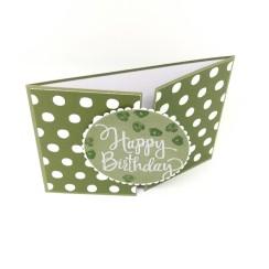 stampin-up-karte-geburtstag-stylized-birthday-2