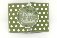stampin-up-karte-geburtstag-stylized-birthday-3