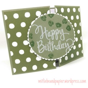 stampin-up-karte-geburtstag-stylized-birthday