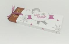 stampin-up-schokoladenziehverpackung-3