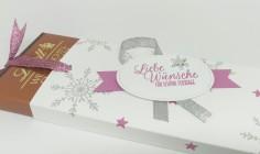 stampin-up-schokoladenziehverpackung-4