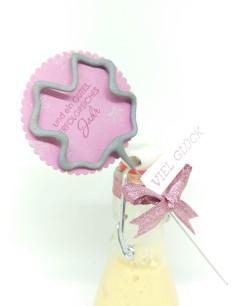 stampin-up-silvester-goodie-geschenk-3