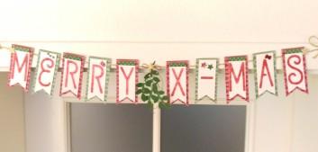 stampin-up-weihnachten-girlande-banner-1