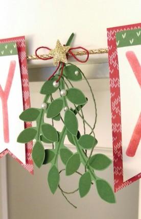 stampin-up-weihnachten-girlande-banner-2