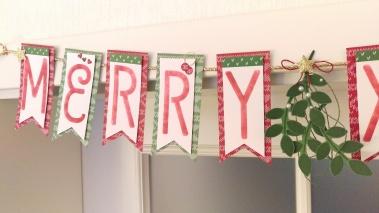 stampin-up-weihnachten-girlande-banner-4