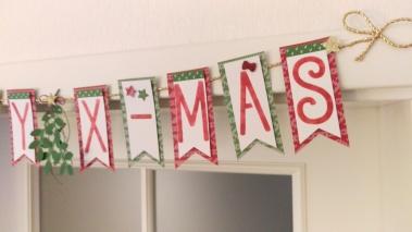 stampin-up-weihnachten-girlande-banner-5