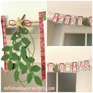 stampin-up-weihnachten-girlande-banner
