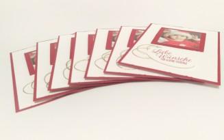 stampin-up-weihnachtskarte-mit-foto-1
