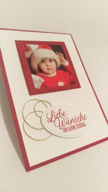 stampin-up-weihnachtskarte-mit-foto-3