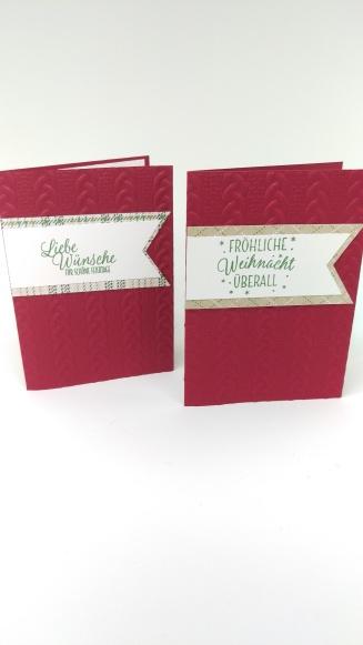 stampin-up-weihnachtskarte-zopfmuster-1