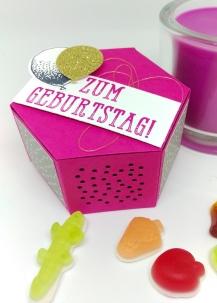 stampin-up-fensterschachtel-geburtstag-partyballons-1