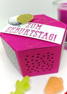 stampin-up-fensterschachtel-geburtstag-partyballons-2