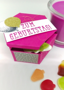 stampin-up-fensterschachtel-geburtstag-partyballons-3