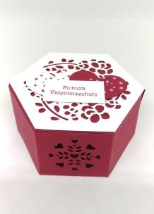stampin-up-fensterschachtel-valentinstag-kleine-wunsche-1